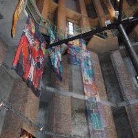 installatie in watertoren zoetermeer